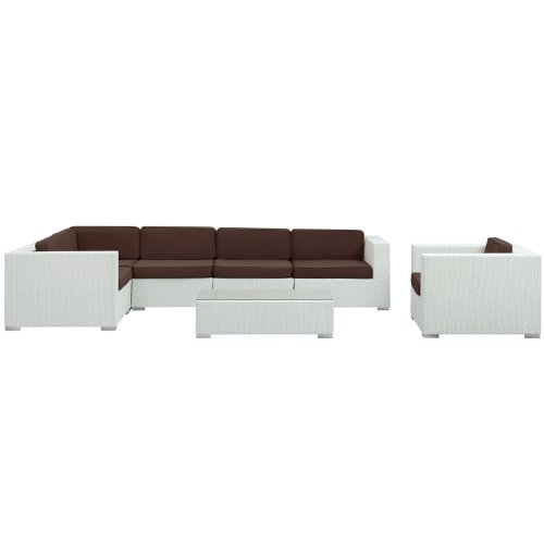White Daybeds For Sale 3923 front