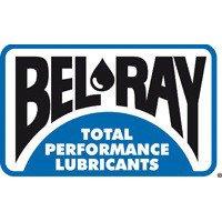 bel-ray-atv-trail-mineral-4t-engine-oil-10w40-4l-99050-b4lw