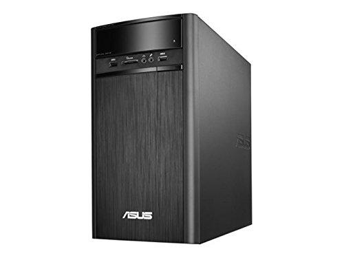 Asus A31AD-SP004D Desktop Computer