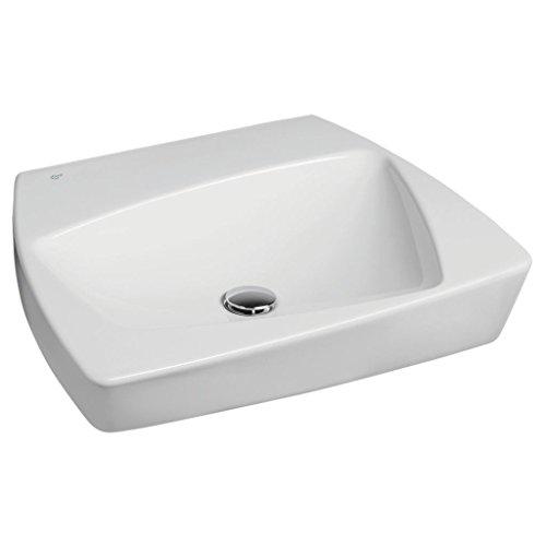 Scala Ceramica Ideal Standard.Best Offer Ideal Standard Wash Basin Simplyu T0148 Width 65