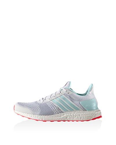 adidas Zapatillas Ultra Boost ST