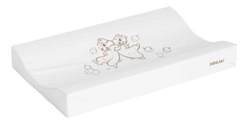 zewi-bebe-jou-6800-36-tapete-para-cambio-de-panal-tapetes-para-cambio-de-panal-color-blanco-imagen-c