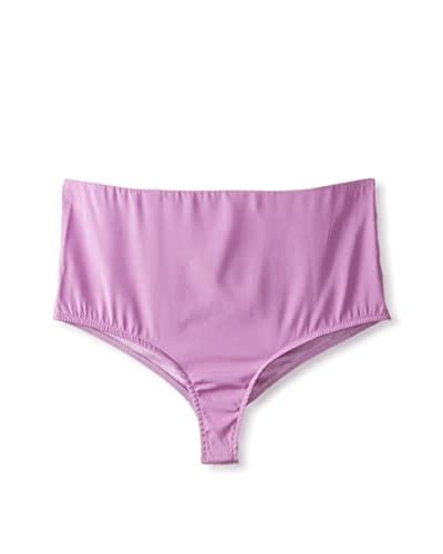 Zinke Intimates Women's Scout Brief