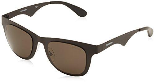 Carrera-CA6000MTS-Wayfarer-Sunglasses