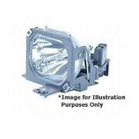 Genie BL FP200A Projector Lamp Bulb For Optoma EP72H EP738 EP741 Projector Video Lamp Bulb BL-FP200A Replacement