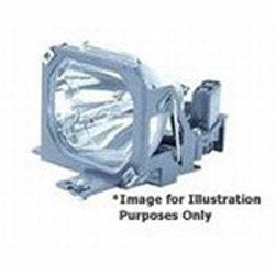 SHARP BQC-PGA20X//1 / AN-A20LP Replacement Projector Lamp for SHARP PG-A20X