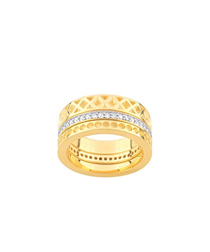 guy-laroche-femme-oro-anello-placcato-uomo-e-zirconio-ossidi-di-guy-laroche-ptv007blz-58