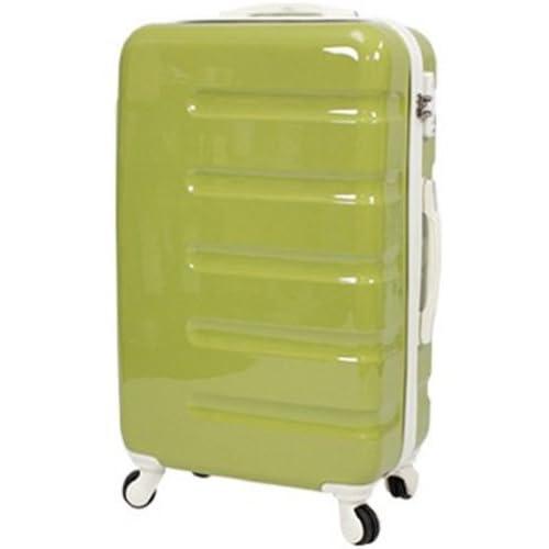 スーツケース S ZF-G1302 S 緑