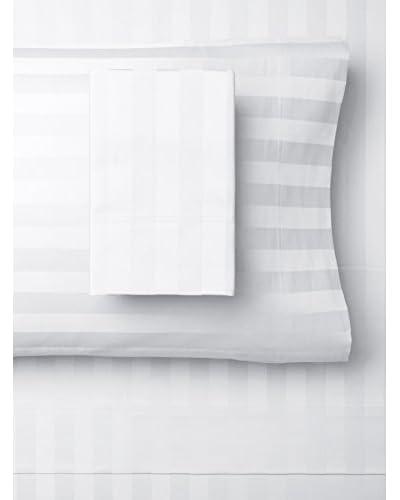 Westport Linens 1000 TC Egyptian Cotton Sateen Sheet Set