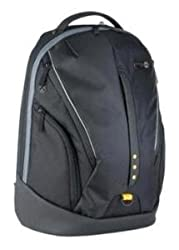 Dell Synergy 2.0 Backpack ONB163AP