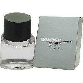 sander-by-jil-sander-42-oz-eau-de-toilette-spray-for-men-by-tayongpo