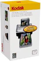 Paper, Kodak PH-170, Paper Kit for