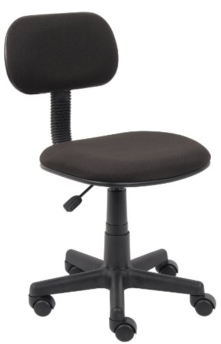 Best Ergonomic fice Chairs for the Money 2015