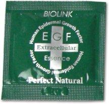 バイオリンク EGF エクストラエッセンスPN 分包 50個+3個おまけ付きセット