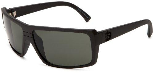 Von Zipper Men's Snark Sunglasses