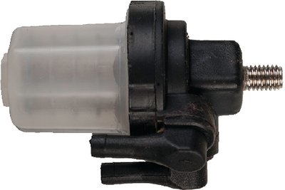 Sierra 18-79910 Fuel Filter Assembly for Yamaha Outboard Engines - 61N-24560-00, 61N-24560-10 primary