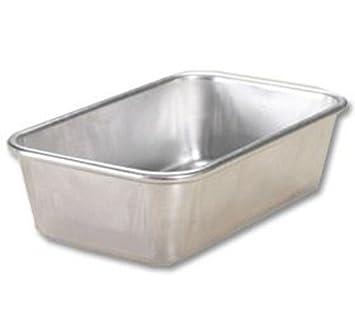 Commercial Bakeware Pound Cake Baking Pan