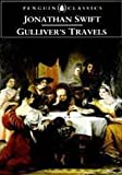 GULLIVER'S TRAVELS. (0140430229) by Swift, Jonathan; Dixon, Peter; Chalker, John