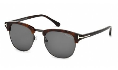 tom-ford-sonnenbrille-henry-ft0248-52a-51