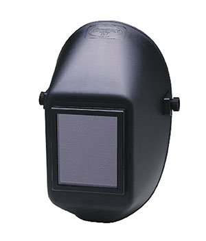 Jackson-Safety-WH10-951P-Passive-Welding-Helmet-w-Shade-10-4-12-x-5-14-2-Per-Pack-R3-14535