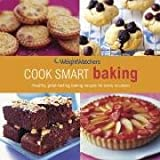 Weight Watchers Cook Smart Baking