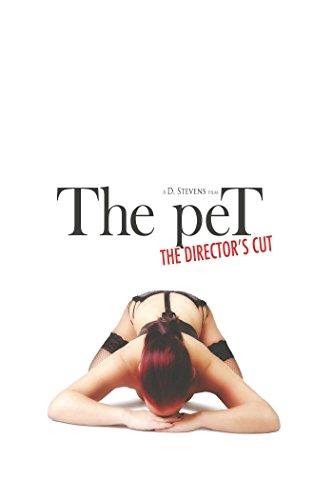 the-pet-the-directors-cut