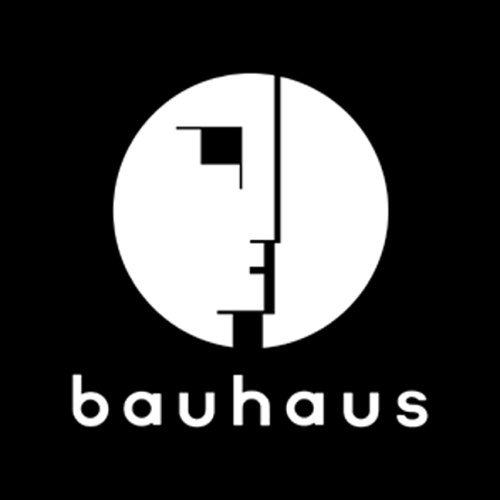 Orpheum Theatre - Boston Ma 11/13/05 by Bauhaus