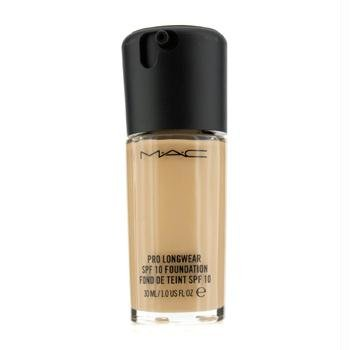Best Foundations for Dry Skin Available in India