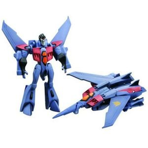 Transformers UNIVERSE / Starscream (japan import) günstig online kaufen
