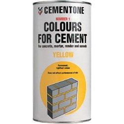 cementone-farben-fur-zement-gelb-1-kg