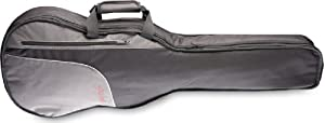 Stagg STB-10W  Acoustic Guitar Bag
