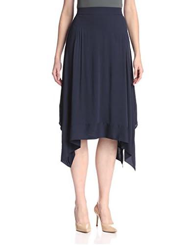 Catherine Catherine Malandrino Women's Robin Skirt