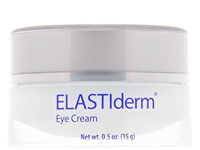Obagi Elastiderm Eye Cream, 0.5 Ounce