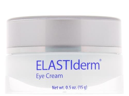 OBAGI Eye Treatment Cream-0.5 oz (15 g)