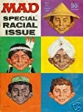 img - for MAD MAGAZINE NUMBER 111 - June 1967 book / textbook / text book