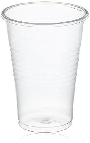 mical-vaso-de-plastico-22-cl-100-unidades