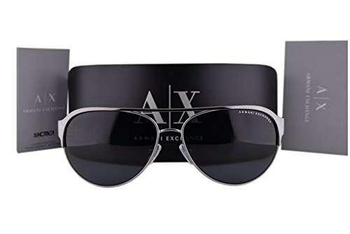 armani-exchange-ax2015s-sunglasses-gunmetal-w-gray-lens-607887-ax-2015s-for-men