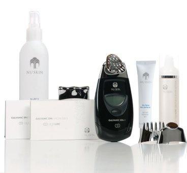 nuskin-nu-skin-redesign-face-spa-package-black-by-nuskin-pharmanex