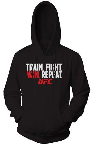 UFC Sweatshirt