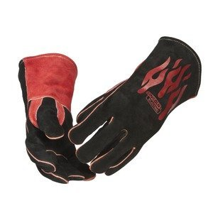 Lincoln-Electric-Traditional-MIGStick-Welding-Glove
