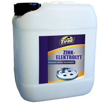 zinc-plating-solution-10-litres-self-made-zinc-plating-corrosion-protection
