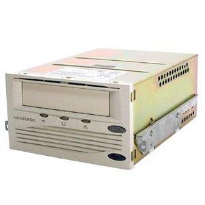 203919-001 - HP TAPE DRIVE 110/220GB INTERNAL SDLT