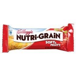 nutri-grain-strawberry-37g-x-28-x-1-