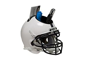 Buy NCAA Penn State Nittany Lions Helmet Desk Caddy by Schutt