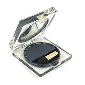 Pure Color Eye Shadow - 0C Nautical Matte ( New Packaging ) - Estee Lauder - Eye Color - Pure Color Eye Shadow - 2.1g/0.07oz