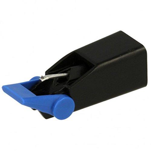 thakker-25130081-diamant-pour-magnavox-replique-stylus