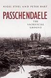 img - for Passchendaele book / textbook / text book