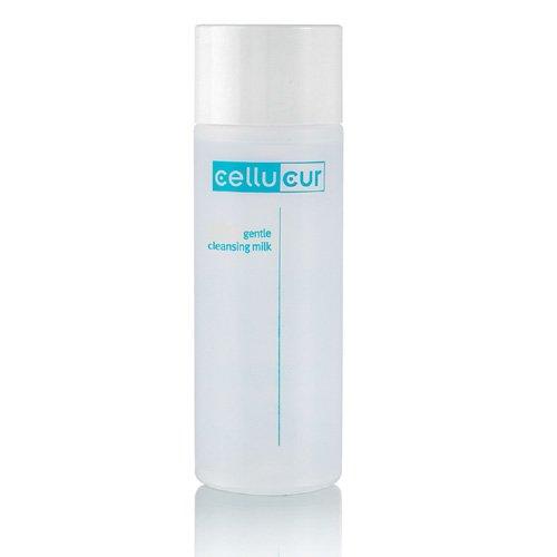 Cellucur Gentle Cleansing Milk