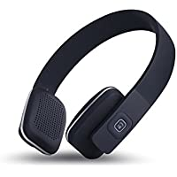 MARSEE Wireless Over-Ear Headphones