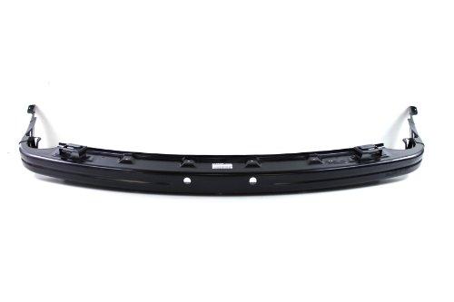 Bumper Face Bar Reinforcement New Front for Hyundai Genesis Coupe 2010-2012